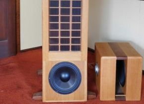Homebuilt Hi-Fi - A user submitted image showcase of high quality