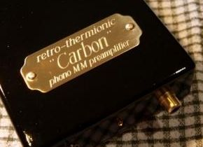 retro-thermionic