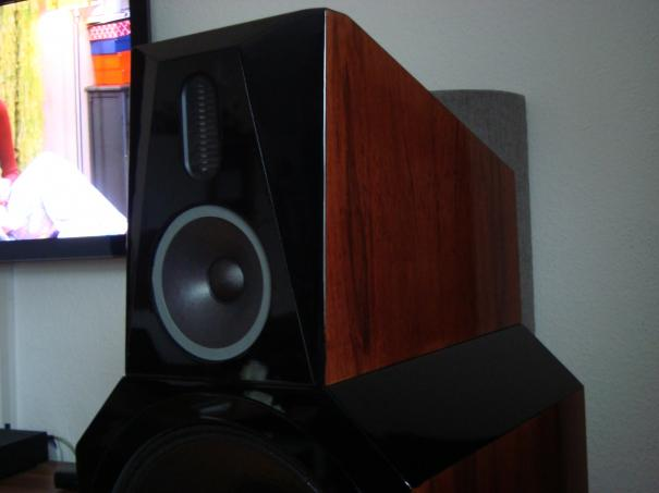 Project | Homebuilt Hi-Fi - A user submitted image showcase of